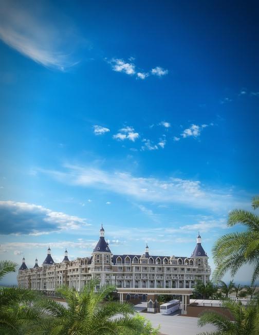 haydarpasha-palace-021