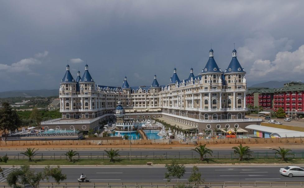 haydarpasha-palace-129