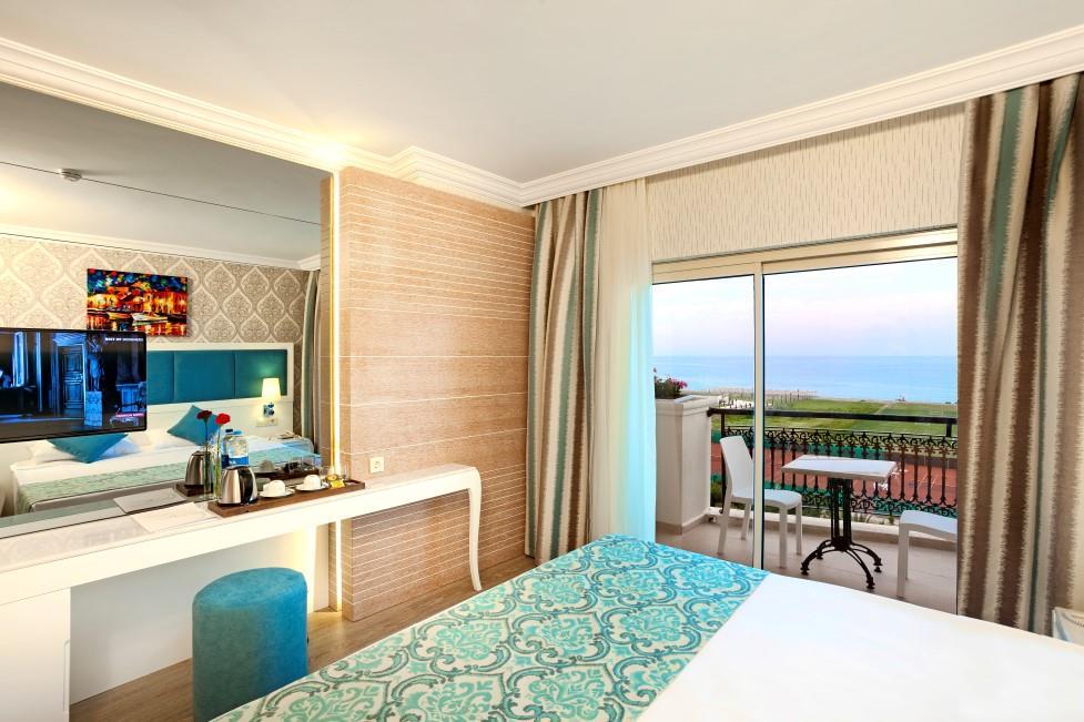 heaven-beach-hotel-004