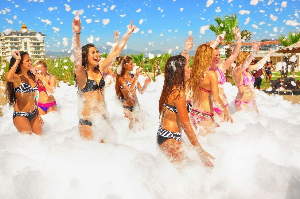 heaven-beach-hotel-009