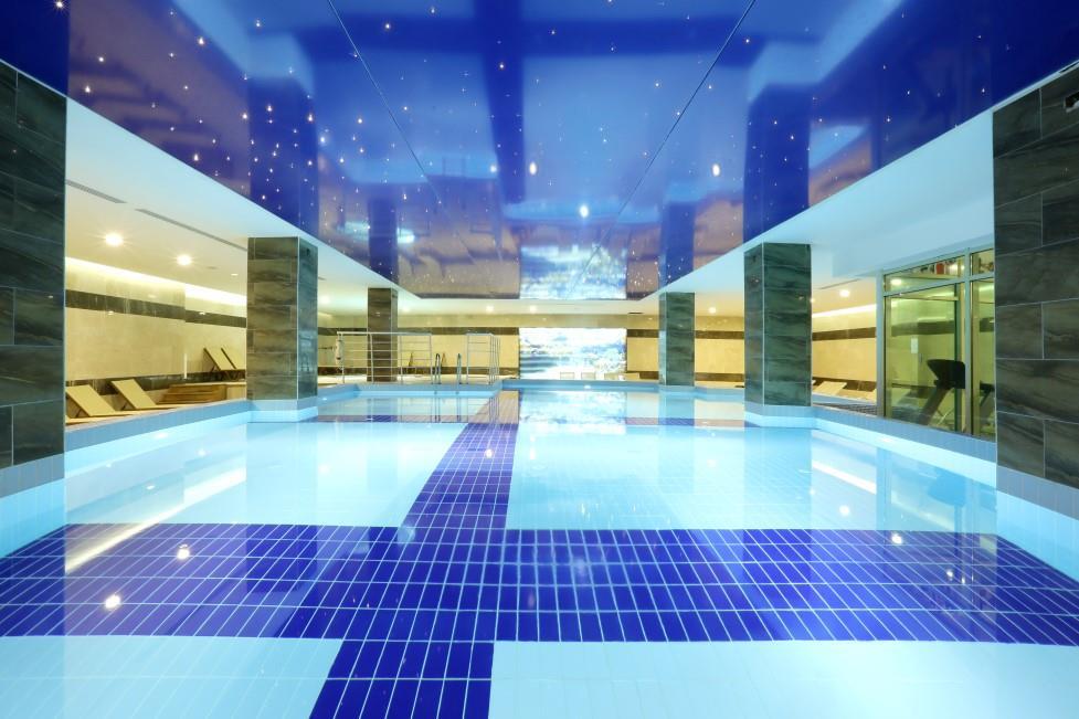 heaven-beach-hotel-010