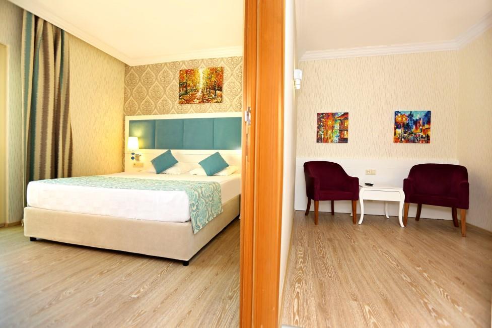 heaven-beach-hotel-012
