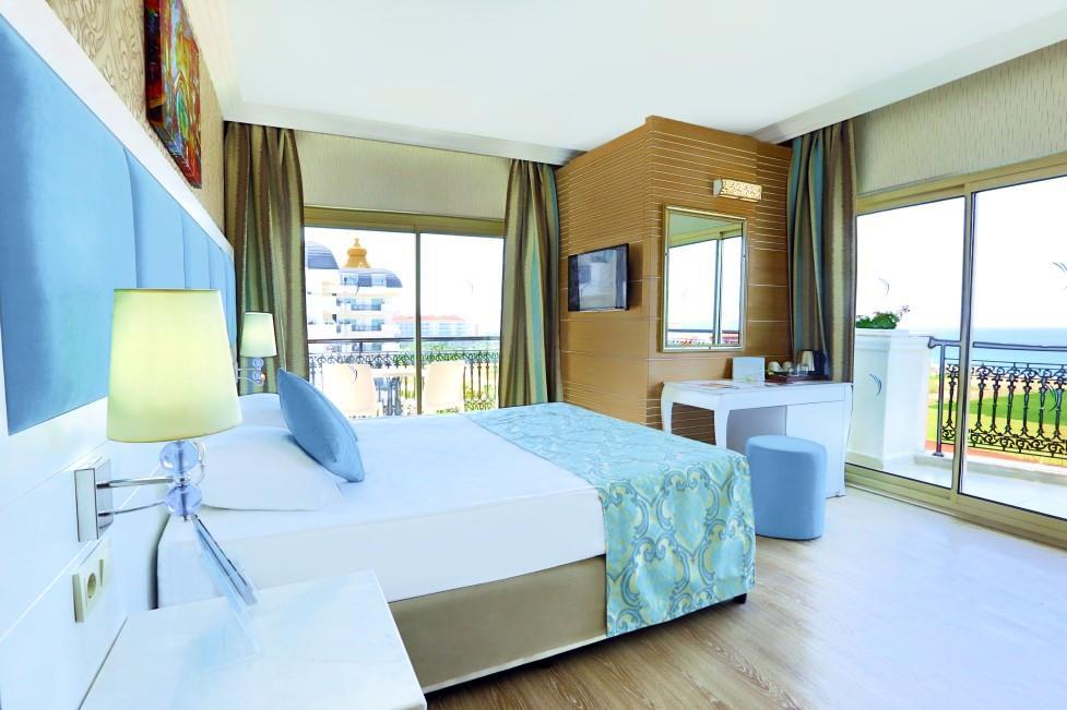 heaven-beach-hotel-013