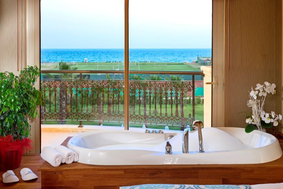 heaven-beach-hotel-017