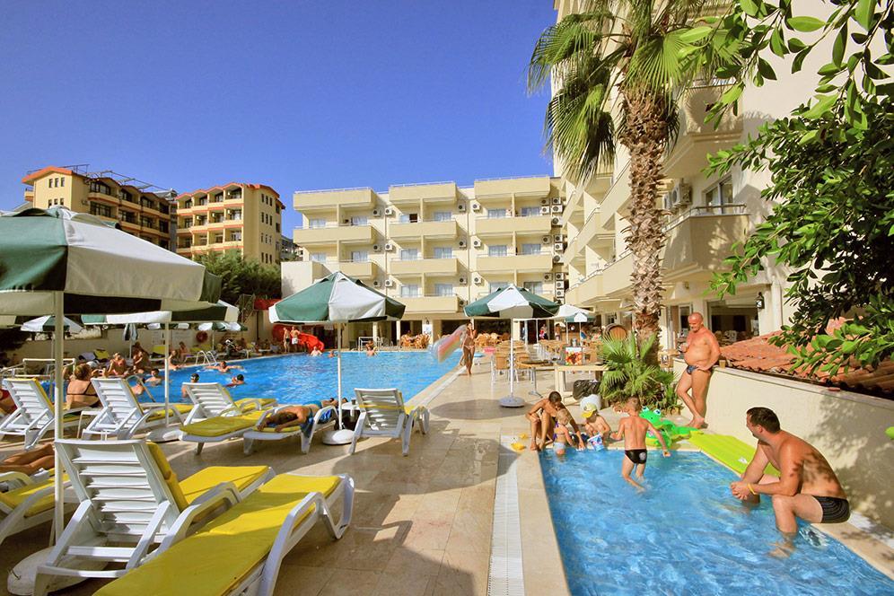 hera-park-hotel-004