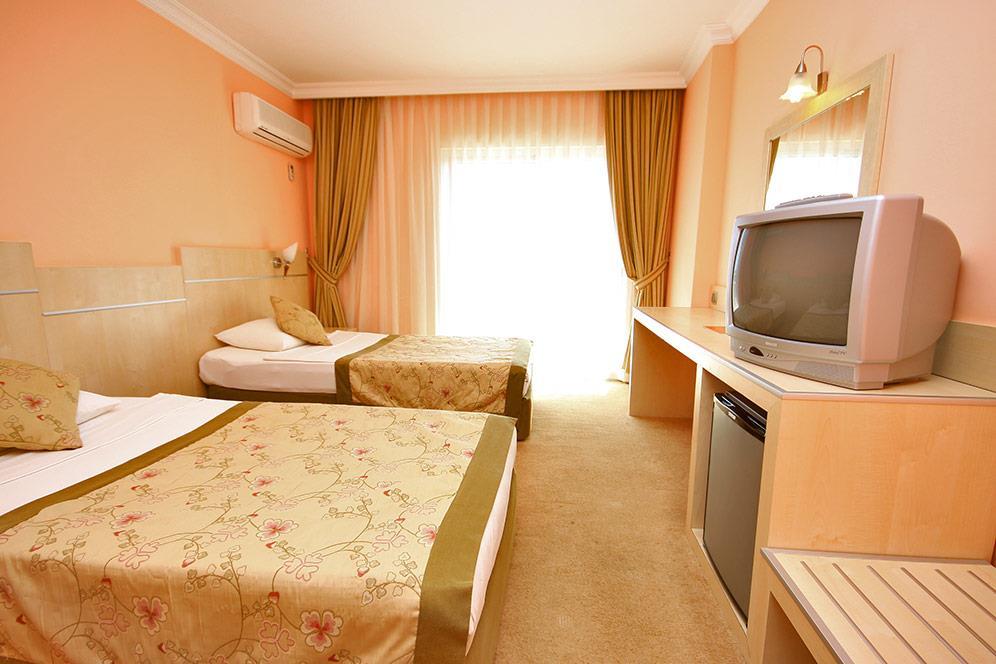 hera-park-hotel-008
