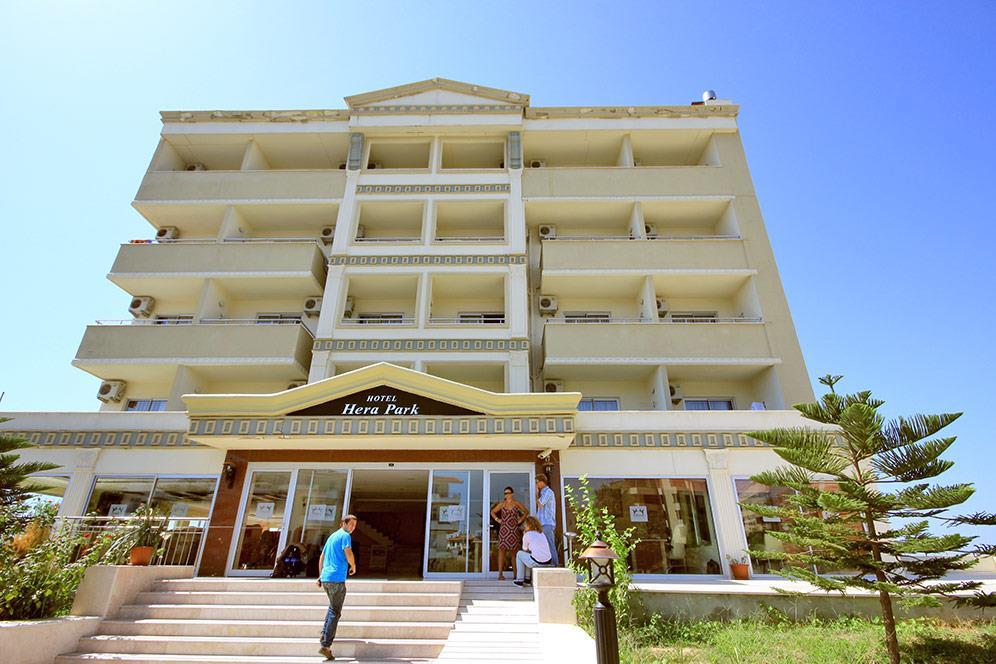 hera-park-hotel-009