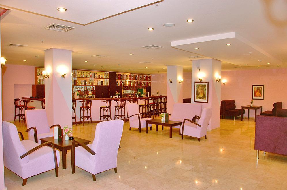 hera-park-hotel-011