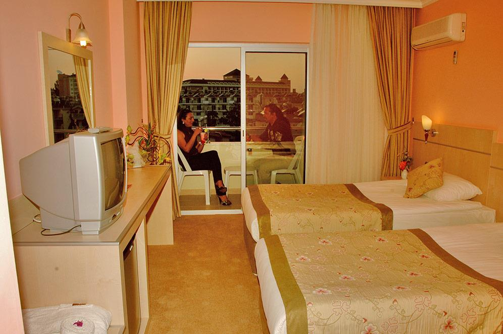 hera-park-hotel-015