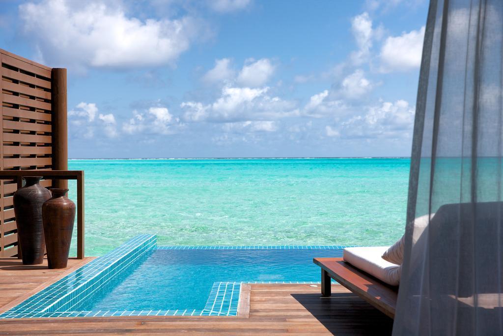 hideaway-beach-resort-genel-0012
