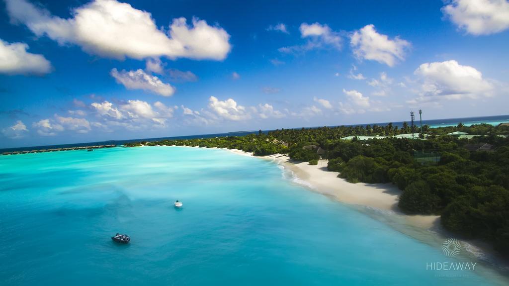 hideaway-beach-resort-genel-0013