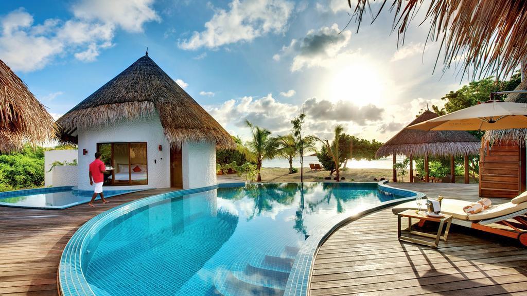 hideaway-beach-resort-genel-0014