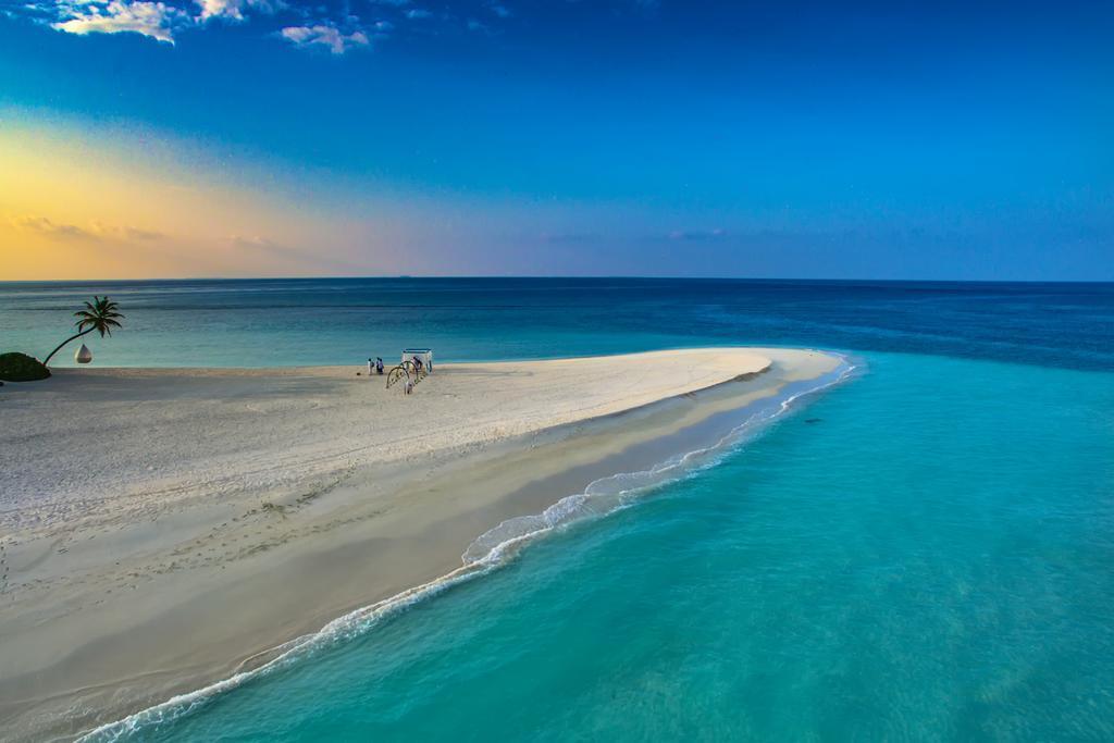 hideaway-beach-resort-genel-0015
