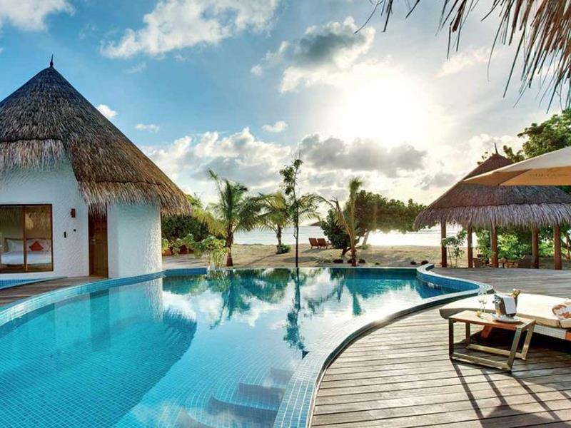 hideaway-beach-resort-genel-0018