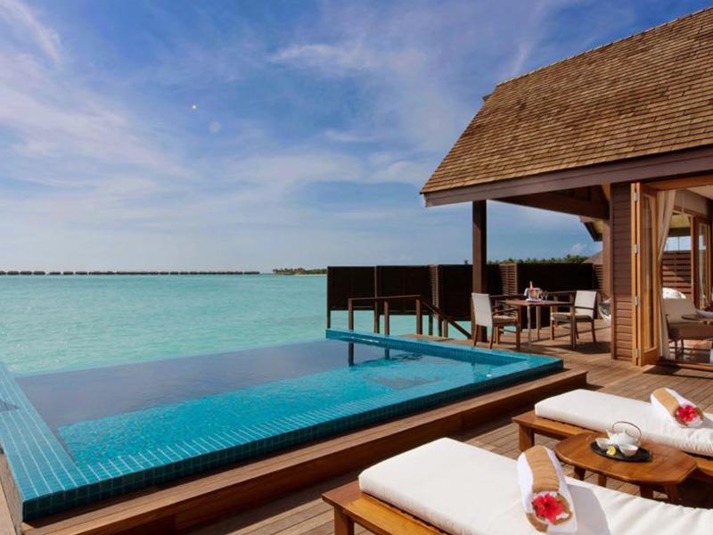 hideaway-beach-resort-genel-0019