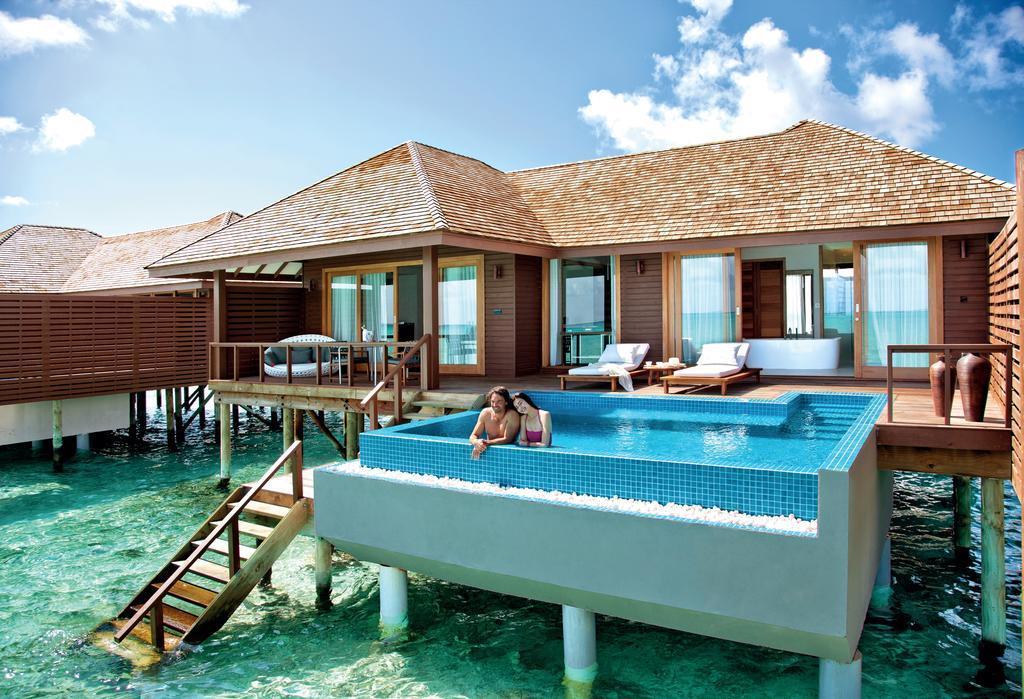 hideaway-beach-resort-genel-004