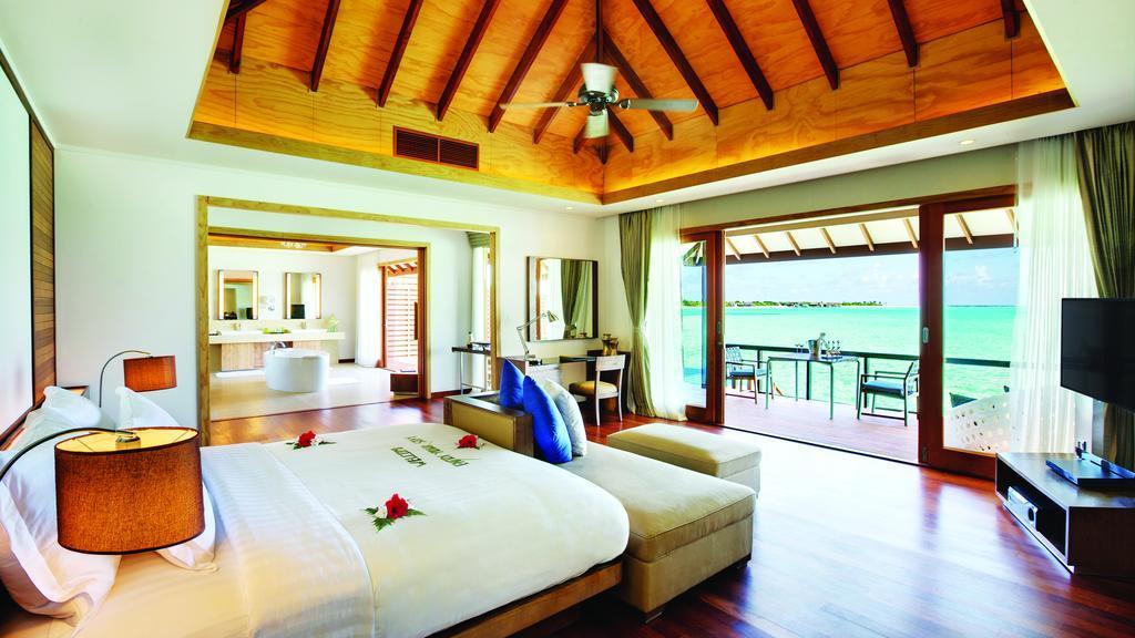 hideaway-beach-resort-genel-005