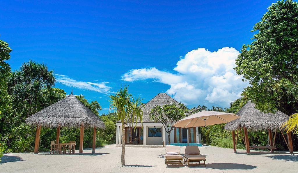 hideaway-beach-resort-genel-007