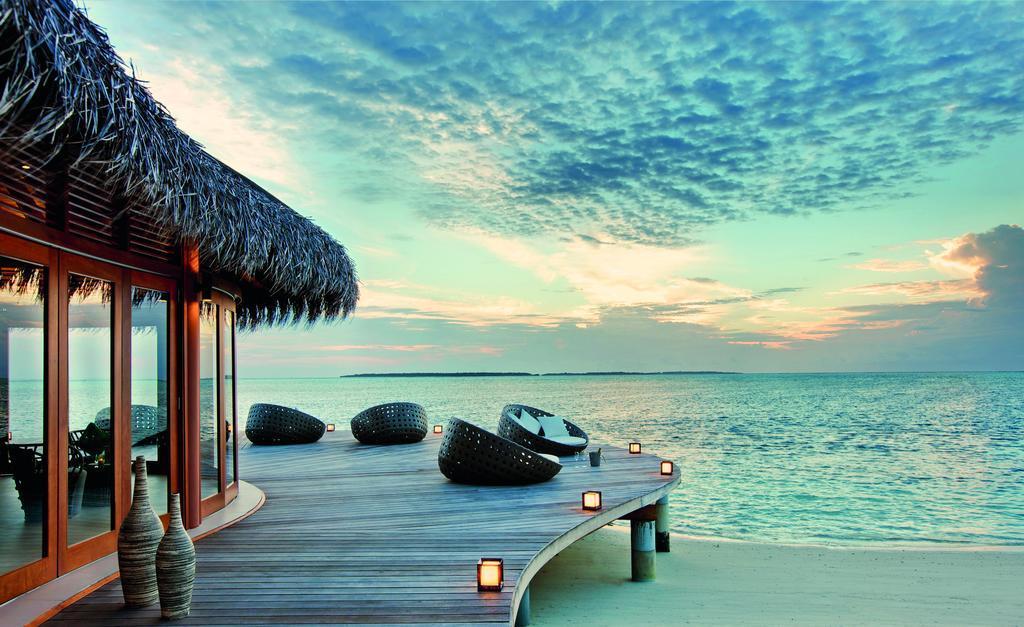 hideaway-beach-resort-genel-008