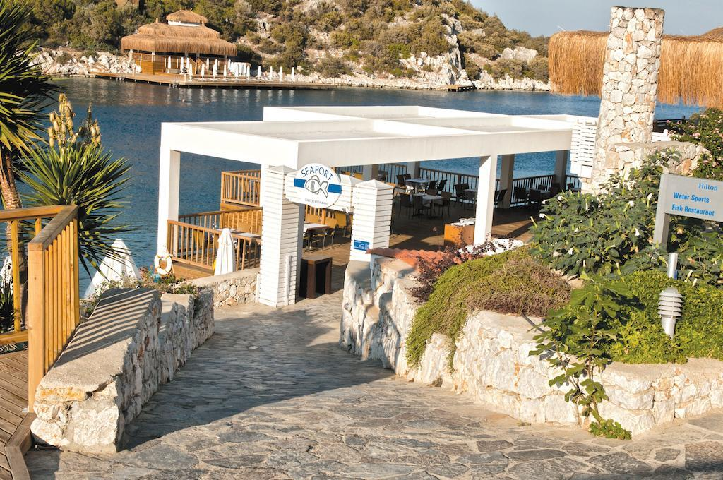 hilton-bodrum-turkbuku-resort-spa-genel-0011