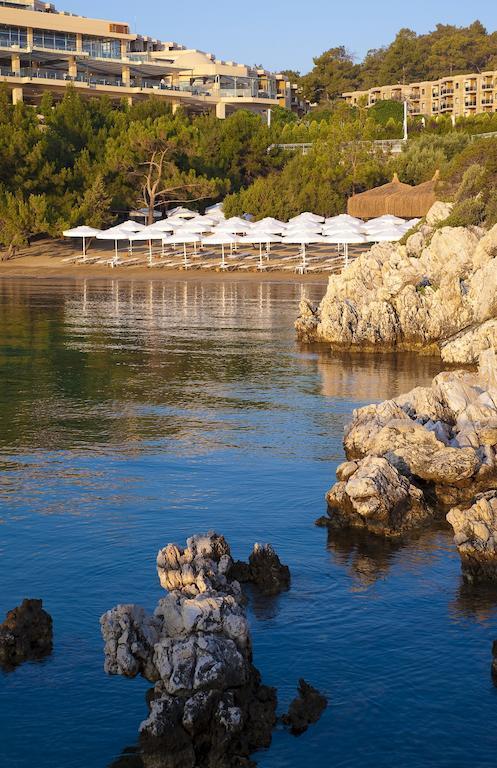 hilton-bodrum-turkbuku-resort-spa-genel-0016