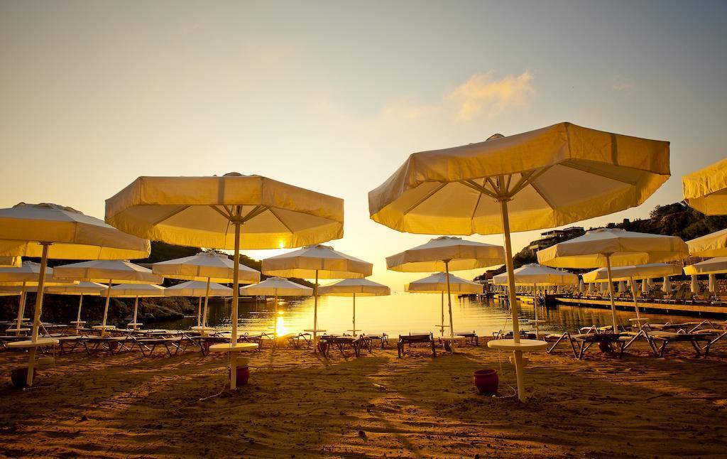 hilton-bodrum-turkbuku-resort-spa-genel-0017