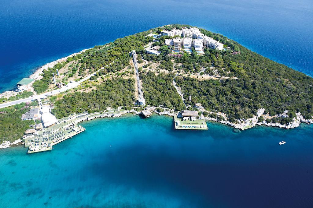 hilton-bodrum-turkbuku-resort-spa-genel-0020