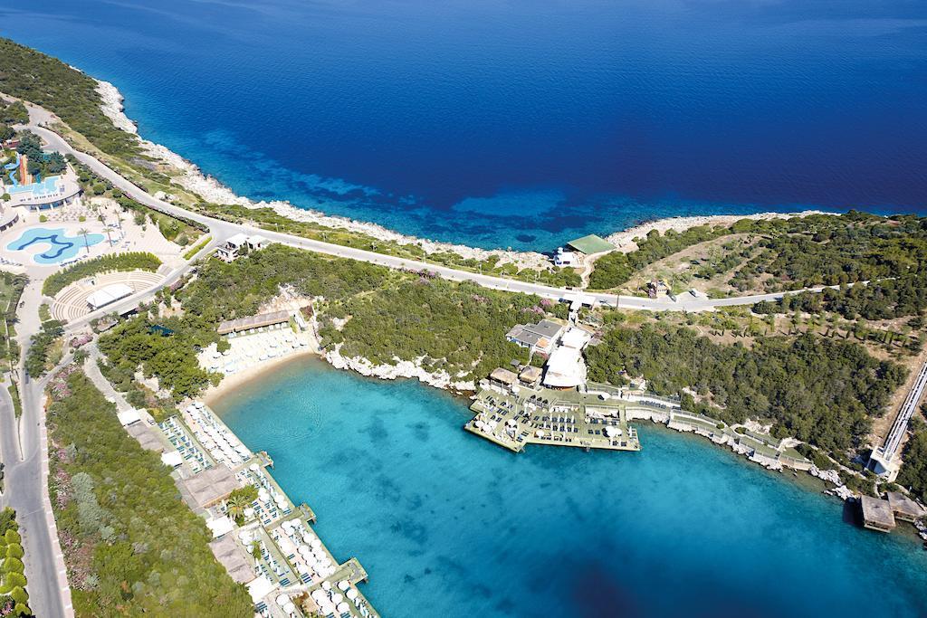 hilton-bodrum-turkbuku-resort-spa-genel-005