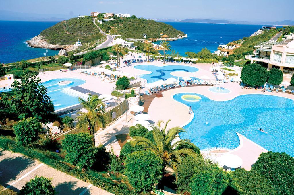 hilton-bodrum-turkbuku-resort-spa-genel-007