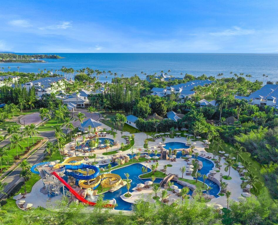 hilton-family-resort-la-romana-genel-006