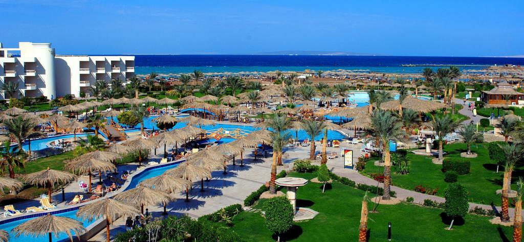 hilton-hurghada-long-beach-resort-genel-002