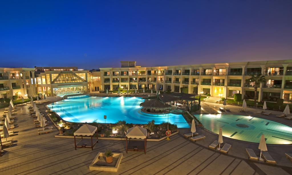 hilton-hurghada-resort-genel-001