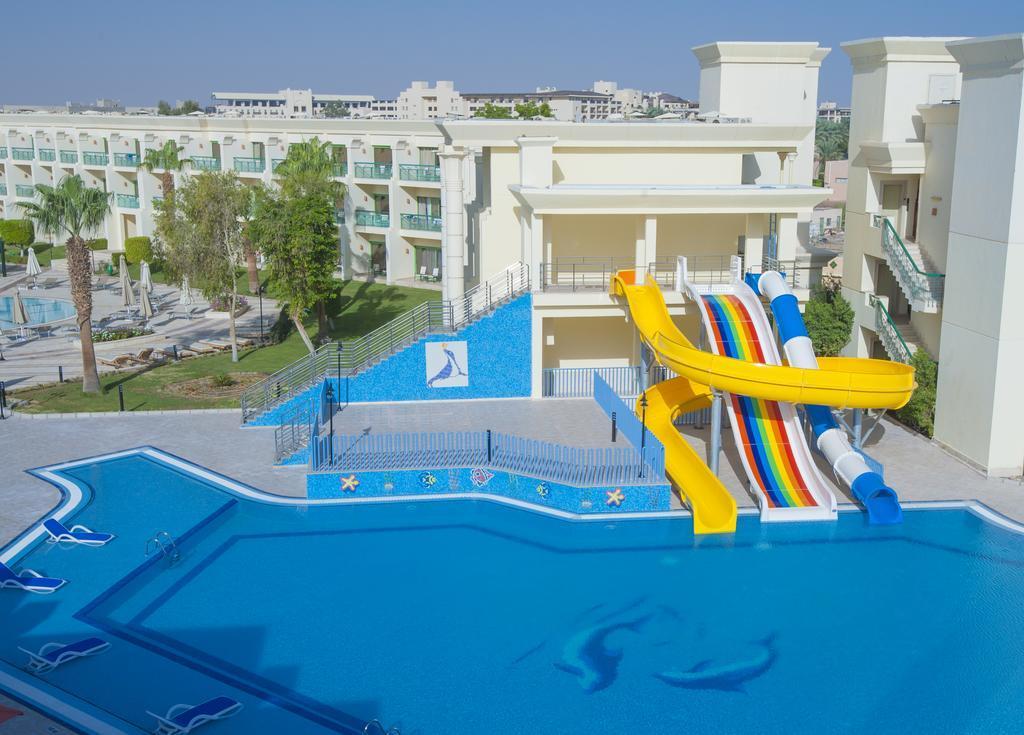 hilton-hurghada-resort-genel-002