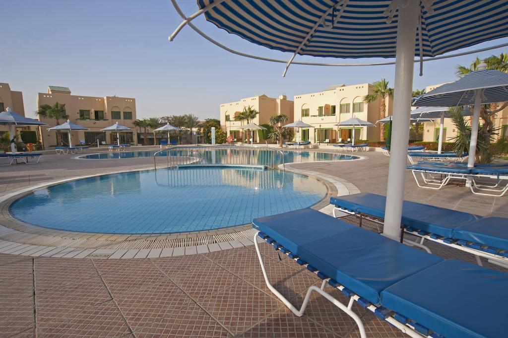 hilton-hurghada-resort-genel-003