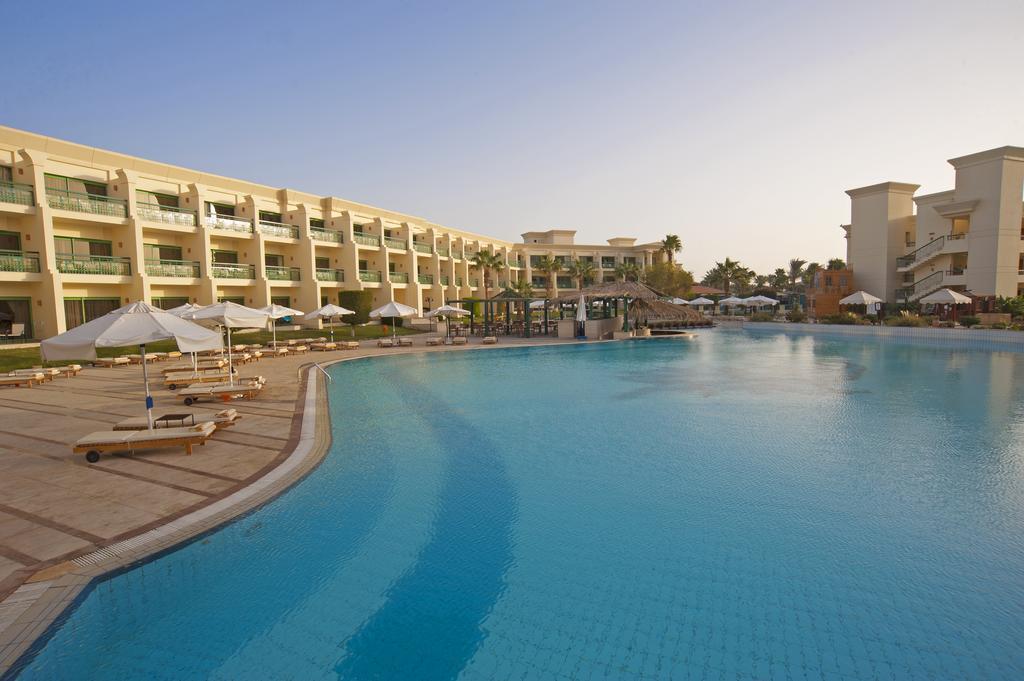 hilton-hurghada-resort-genel-004