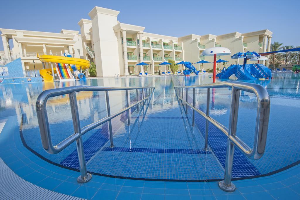 hilton-hurghada-resort-genel-005
