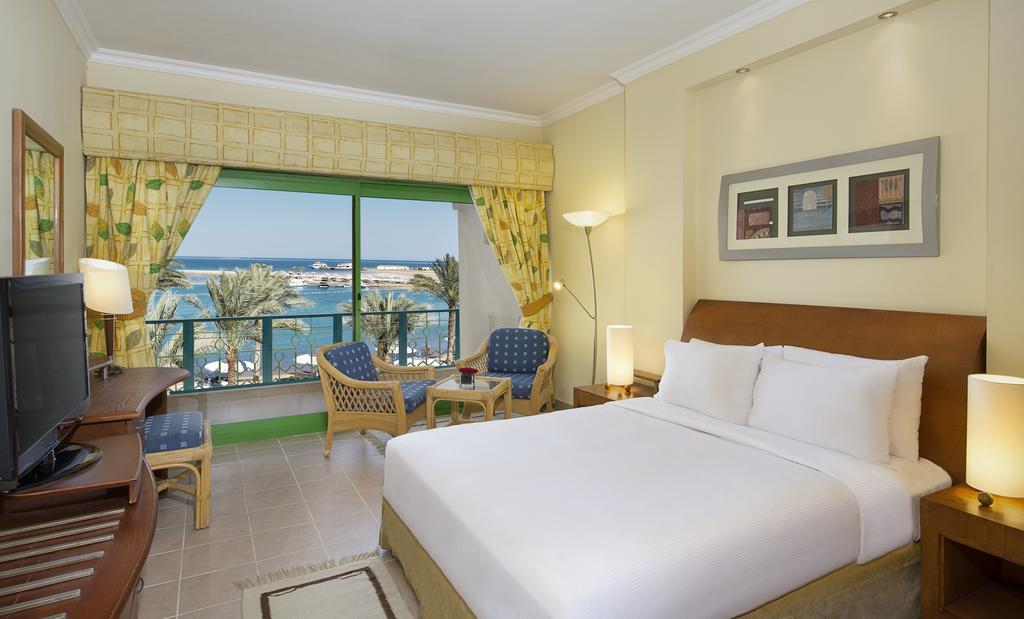 hilton-hurghada-resort-genel-007