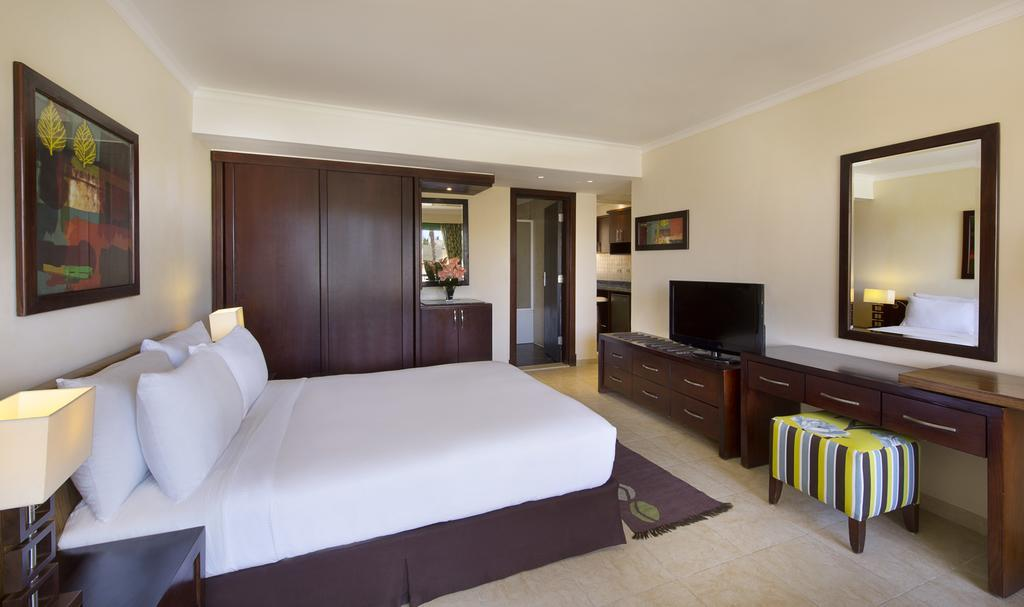 hilton-hurghada-resort-genel-009