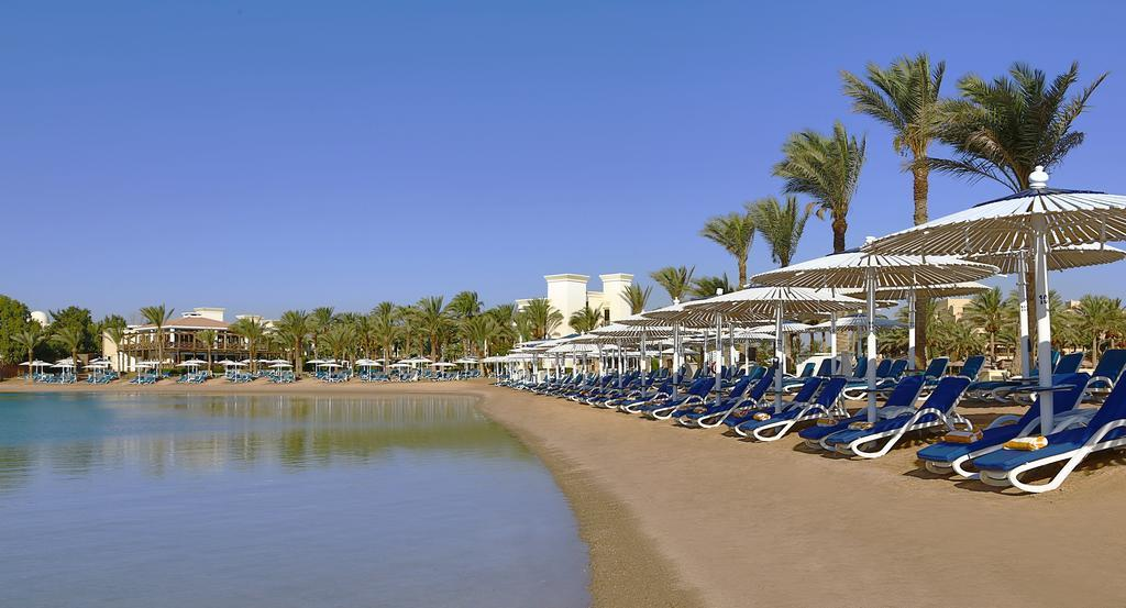 hilton-hurghada-resort-genel-011