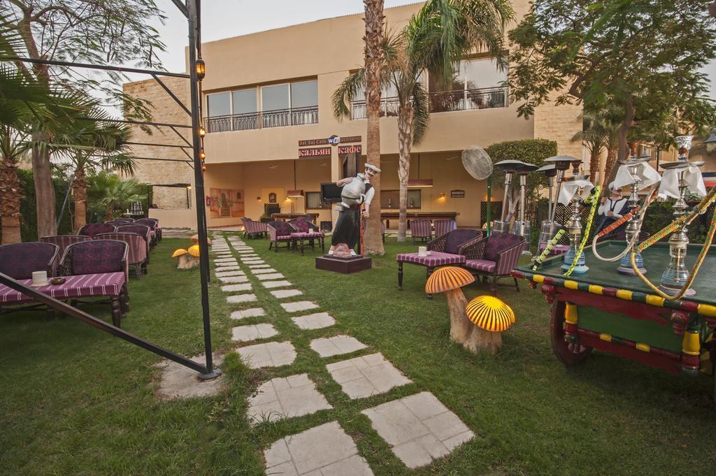 hilton-hurghada-resort-genel-012