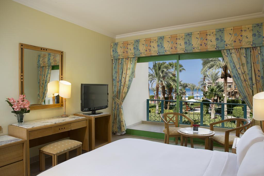 hilton-hurghada-resort-genel-013