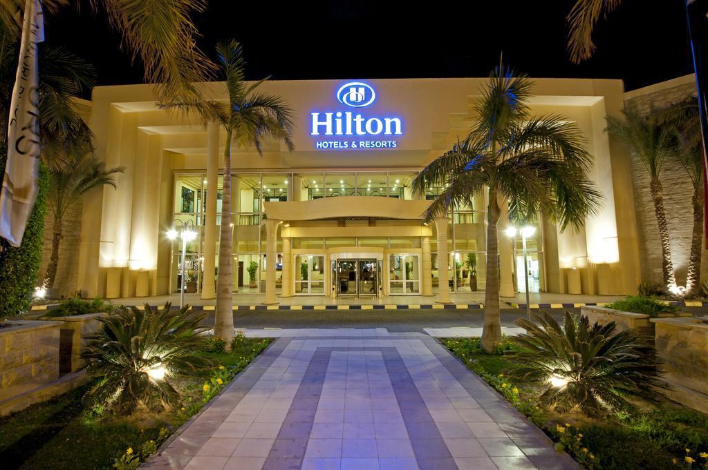 hilton-hurghada-resort-genel-016