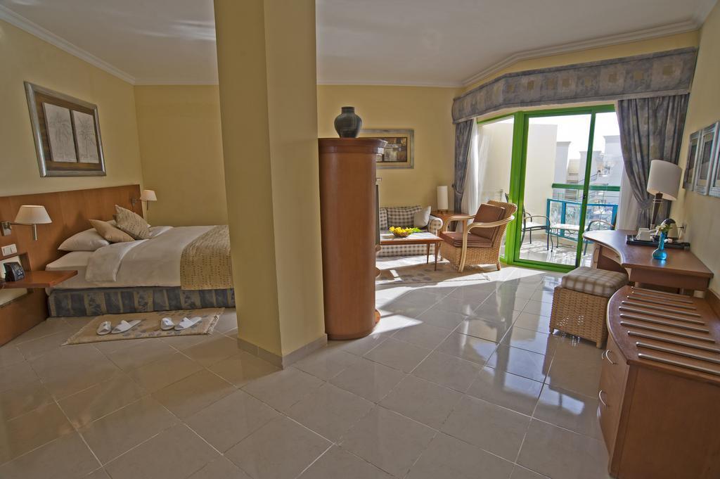 hilton-hurghada-resort-genel-020