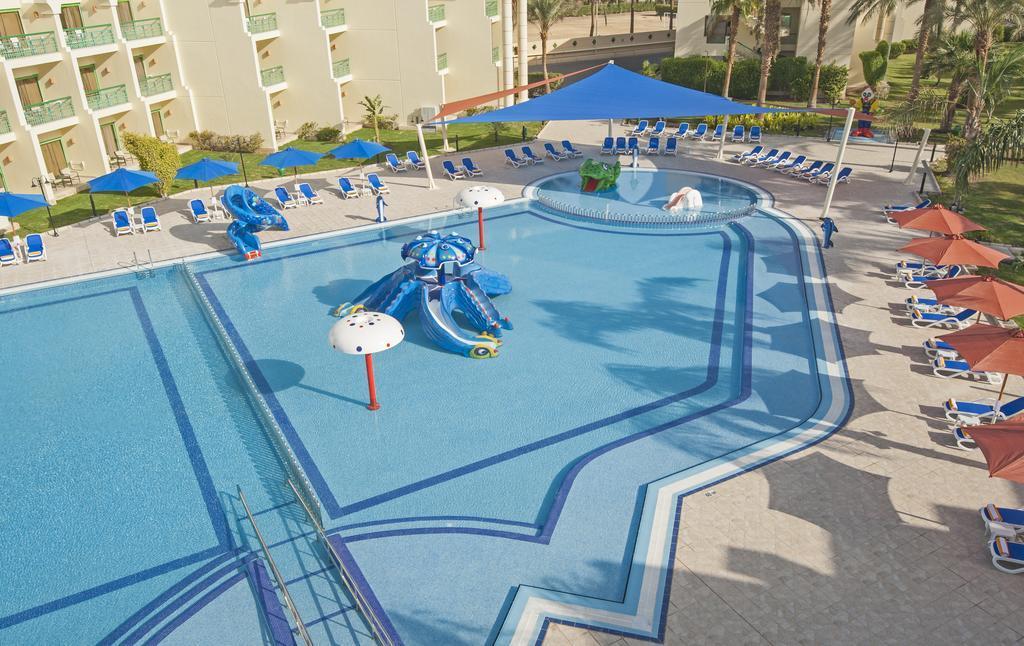 hilton-hurghada-resort-genel-022
