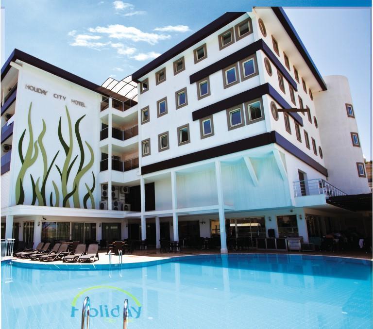 holiday-city-hotel-000