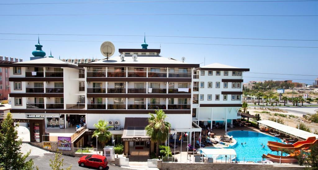 holiday-city-hotel-001