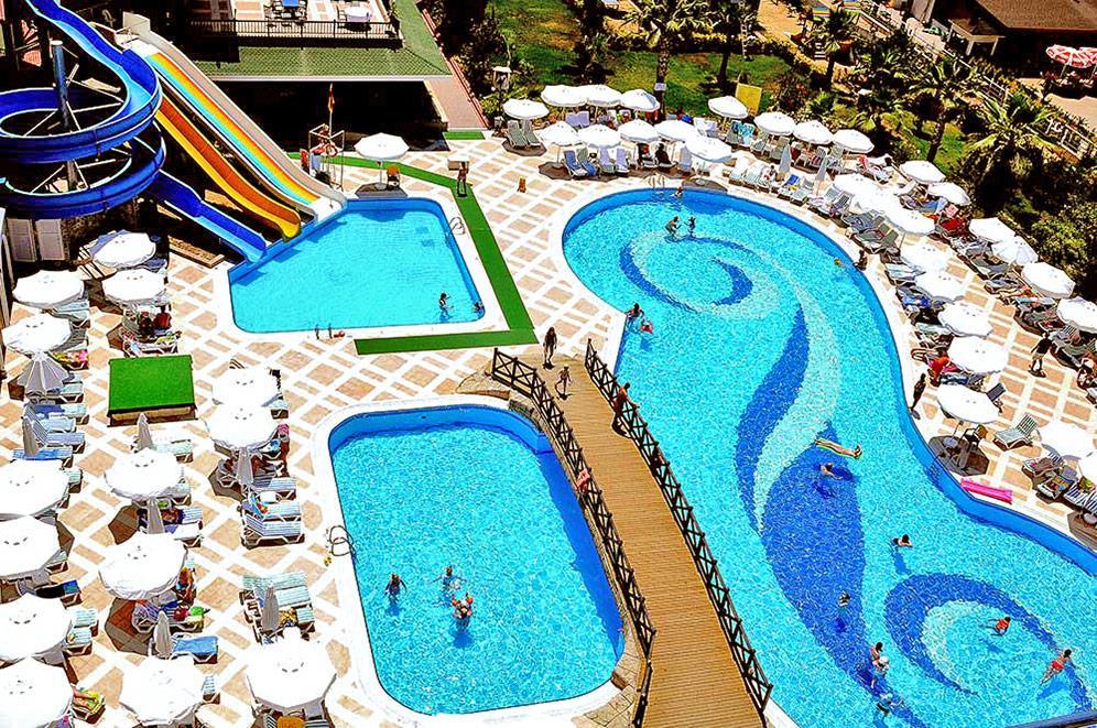 holiday-garden-resort-010