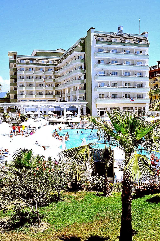 holiday-garden-resort-012