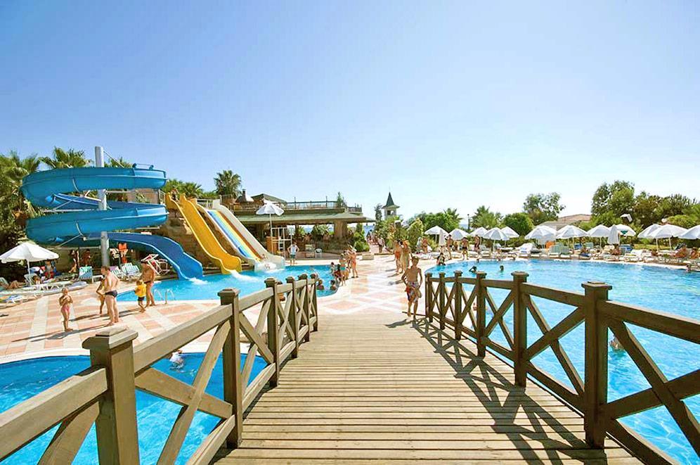 holiday-garden-resort-013