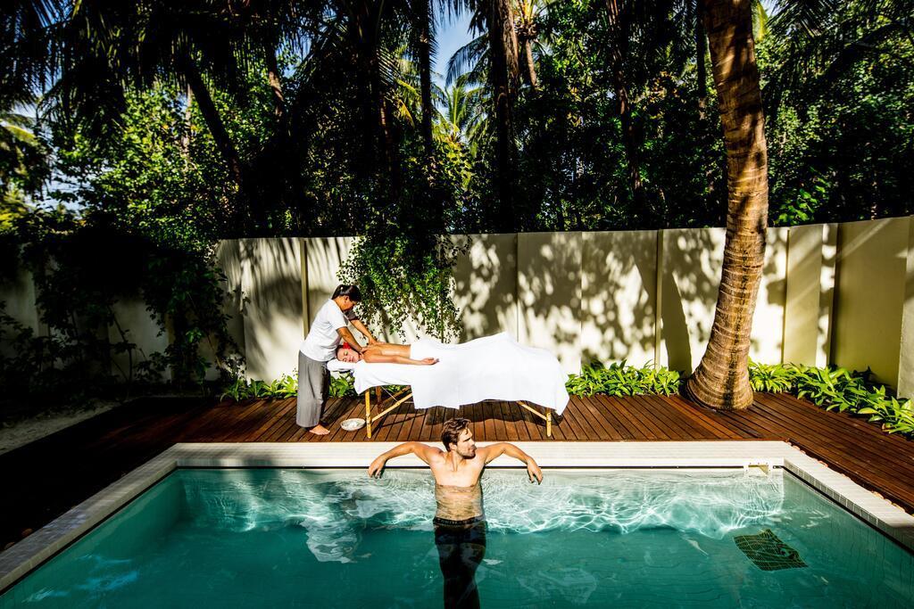 holiday-inn-kandooma-maldives-genel-0011